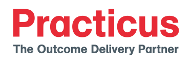 Practicus - the Outcome Delivery Partner